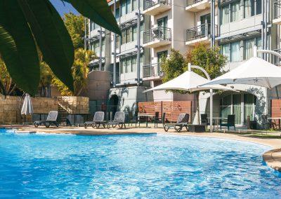 Perth Fibreglass Pools