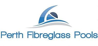fibreglass perth pools