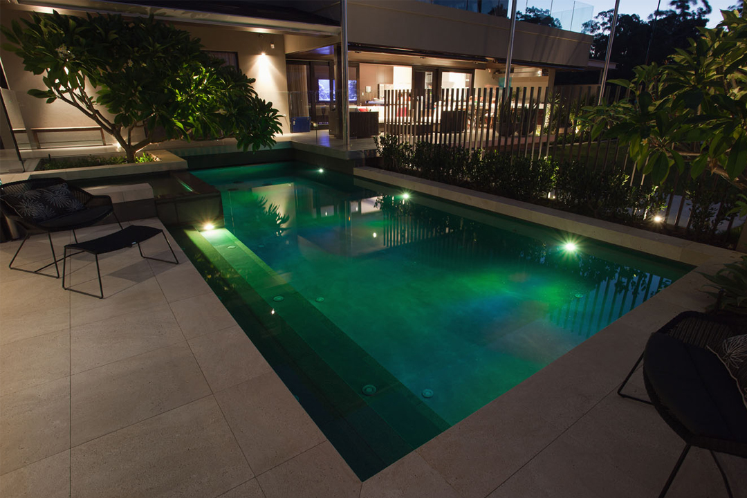 neo concrete pools project 2 western australia pool and outdoor spa. Black Bedroom Furniture Sets. Home Design Ideas