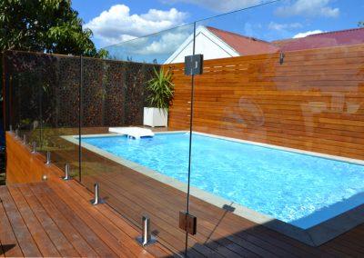 Glass Hardware Australia Project 1