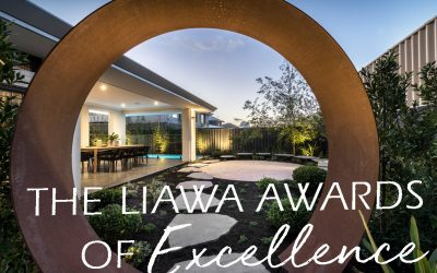 The Liawa Awards Of Excellence