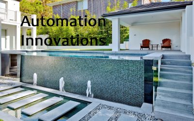 Automation Innovations